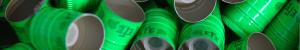 alluminio_benfate_riciclo_8a39d34c48be218a71dea2bfc7044df1