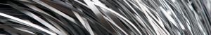 bauxite_alluminio_benfate_riciclo