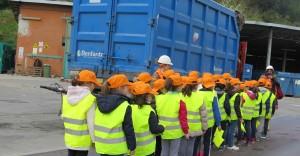 riciclo-aperto-2015-pesa-camion-2