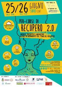 Per-corsi-Recupero-2.0-Sinio-Cuneo-Benfante-locandina